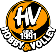 Hobby & Volley