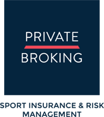 Private Broking
